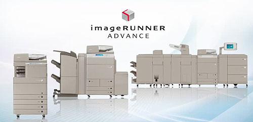 imagerunner_advance