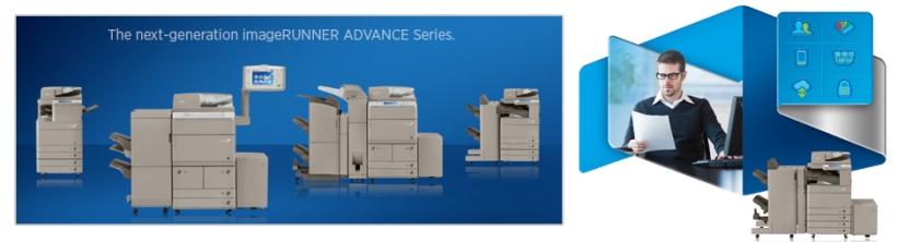 mesin-fotocopy-warna